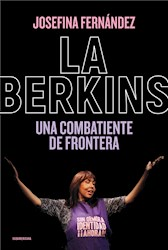 E-book La Berkins