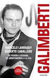 E-book Galimberti (Edición actualizada y aumentada)