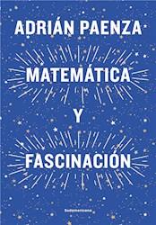 E-book Matemática y fascinación