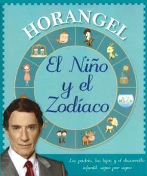 EL NIÑO Y EL ZODIACO