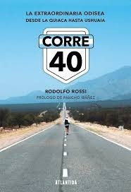 CORRE 40