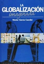 GLOBALIZACION IMAGINADA