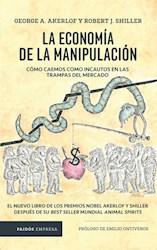 ECONOMIA DE LA MANIPULACION, LA
