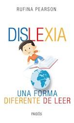 DISLEXIA. UNA FORMA DIFERENTE DE LEER