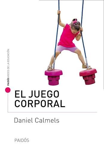 EL JUEGO CORPORAL