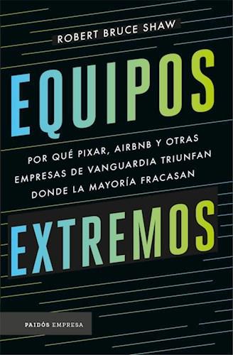 EQUIPOS EXTREMOS