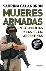 E-book Mujeres armadas
