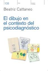 E-book El dibujo en el contexto del psicodiagnóstico