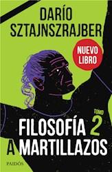 E-book Filosofía a martillazos. Tomo 2