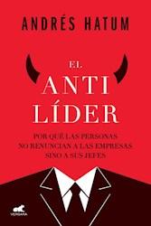 ANTILIDER, EL