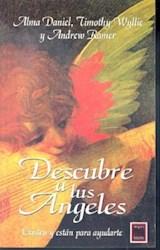 E-book Despierta