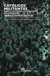 E-book Católicos militantes