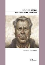 E-book Pericones – El partener