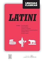 E-book Latini