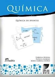 E-book Química en apuntes