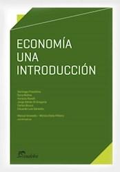 E-book Economía