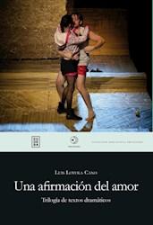 E-book Una afirmación del amor
