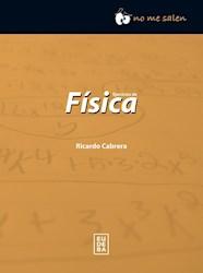 E-book Ejercicios de Física