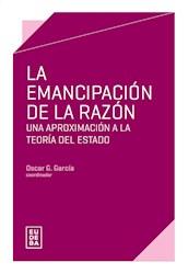 E-book La emancipación de la razón