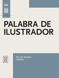 E-book Palabra de ilustrador