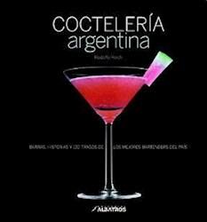 COCTELERIA ARGENTINA