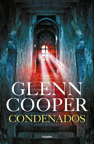CONDENADOS (DOWN 1)
