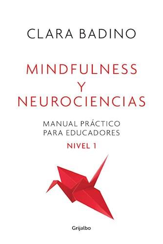 MANUAL PRACTICO DE MINDFULNESS Y NEUROCI