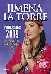 PREDICCIONES 2019