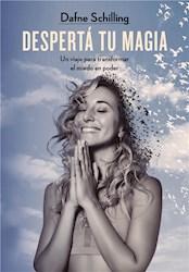 E-book Despertá tu magia