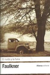RUIDO Y LA FURIA - NUEVA EDICION, EL