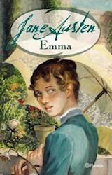 E-book Emma