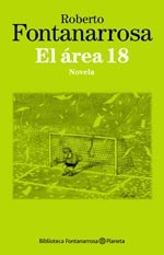AREA 18, EL