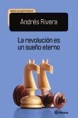 REVOLUCION ES UN SUEÑO ETERNO (ED. ESCOLAR), LA