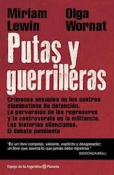 PUTAS Y GUERRILLERAS