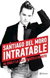 INTRATABLE