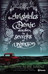 ARISTOTELES Y DANTE DESCUBREN LOS SECRETOS DEL UN
