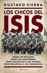 CHICOS DEL ISIS, LOS