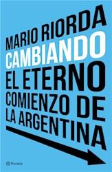 E-book Cambiando