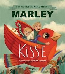 E-book Kisse