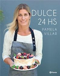 E-book Dulce 24 hs.