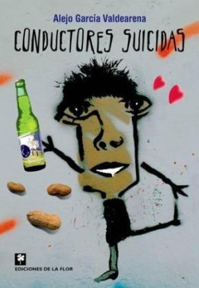 CONDUCTORES SUICIDAS