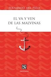VAN Y VEN DE LAS MALVINAS, EL