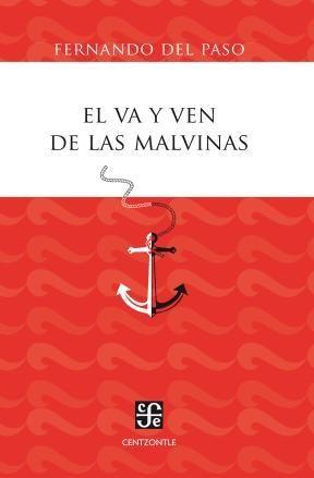 EL VAN Y VEN DE LAS MALVINAS