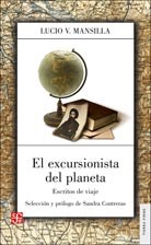 EXCURSIONISTA DEL PLANETA, EL