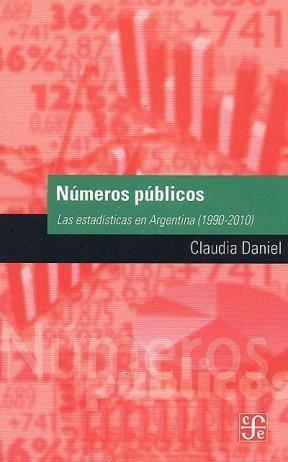 NUMEROS PUBLICOS
