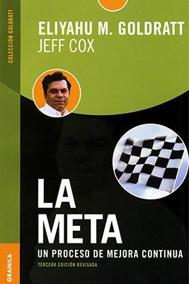 META, LA. EDICION ANIVERSARIO