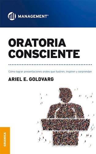 ORATORIA CONSCIENTE