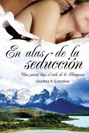E-book En alas de la seducción