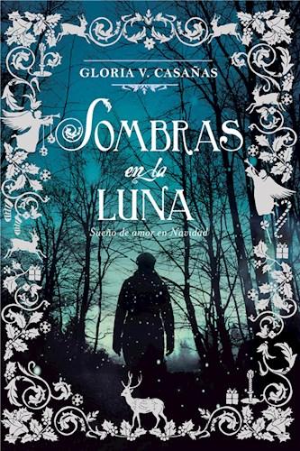 E-book Sombras en la Luna