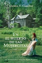 E-book En el huerto de las Mujercitas